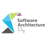 Software Architecture Day Bucharest